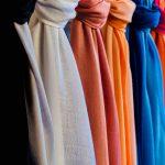 5 Tipps für das perfekte Trauzeugin-Kleid