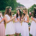 Was tun beim JGA? 50 Ideen für Euren Junggesellinnenabschied